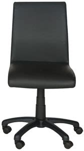 safavieh shane desk chair desk chairs i office chairs i computer chairs safavieh com
