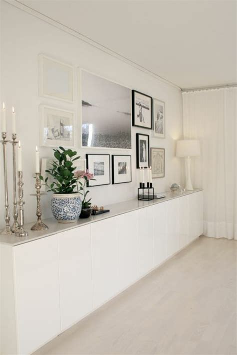 wohnzimmer ideen wandgestaltung mit bildern ideen rund - Wandgestaltung Mit Bildern