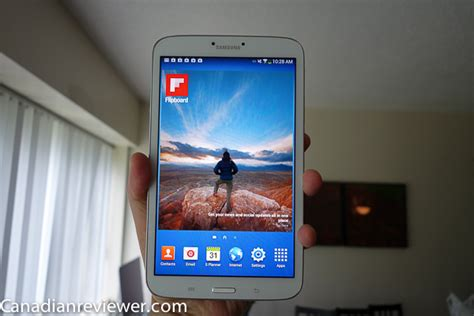 Samsung Tab 3v 8 Inch review samsung galaxy tab 3 8 inch android tablet