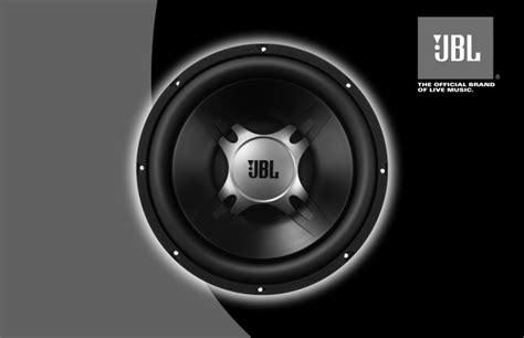 Speaker Jbl Gt5 12 jbl car speaker gt5 12 user guide manualsonline