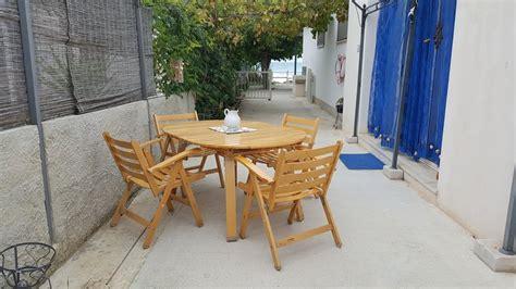 casa vacanze marina di co casa vacanze bea marina updated 2019 rental in