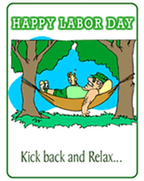 how to make a labour day card free labor day printable greeting cards
