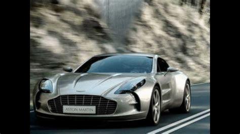 Die Schnellsten Autos Der Welt Youtube by Die Top 10 Der Schnellsten Autos Der Welt Youtube