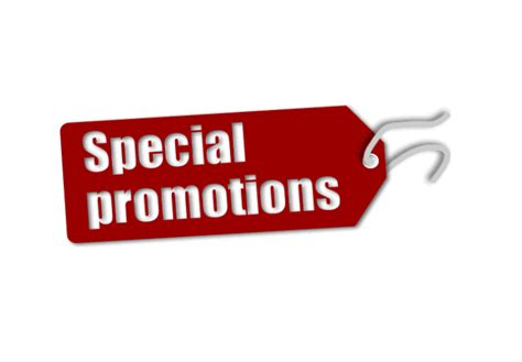 Special Giveaway - december 2015 special promotion
