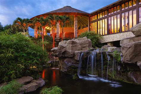 best bed and breakfast in florida photo gallery hotel wailea relais ch 226 teaux