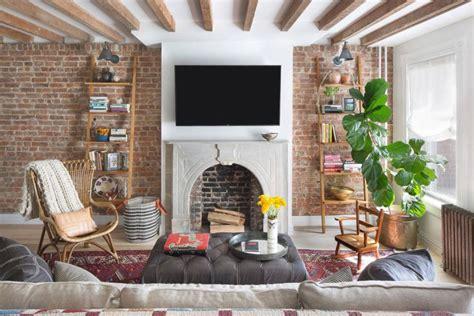 biggest  interior design trends