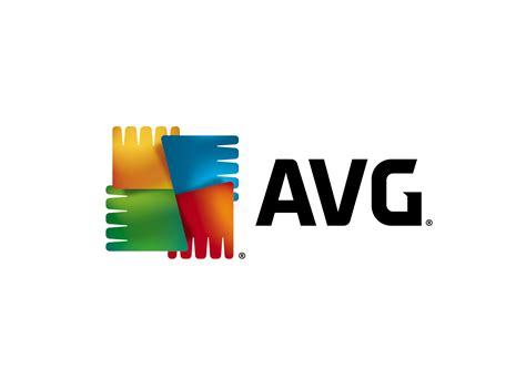 avg free antivirus avg free antivirus 2015 review expert reviews