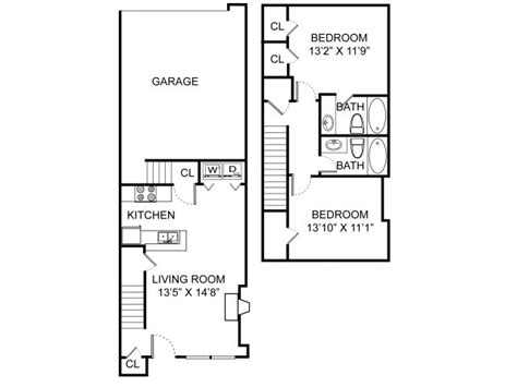 sagamore hill floor plan one two bedroom apartments in sagamore oh williamsburg