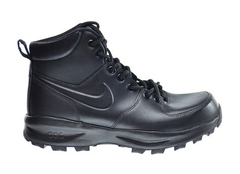 Nike Safety Boots Black mens nike steel toes boots provincial archives of