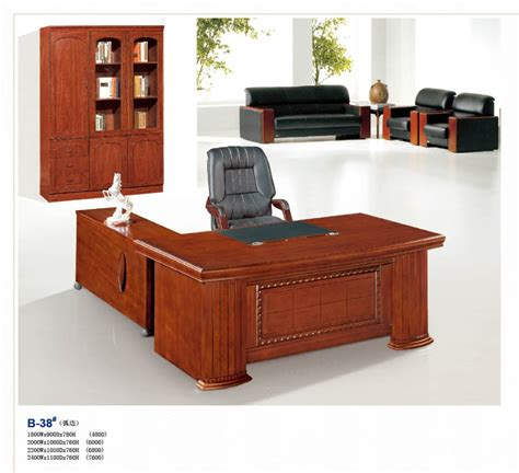 High Quality Office Desks High Quality Office Furniture Executive Factory Sell Directly Hp26 Buy Office Furniture