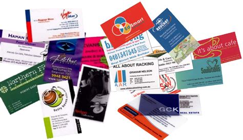 business card brochure template business cards and brochures images card design and card