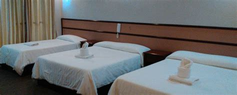 tagaytay budget rooms 6 budget friendly accommodations in tagaytay ecomparemo