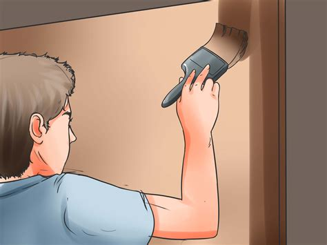 how to rearrange your room how to rearrange your room with pictures wikihow