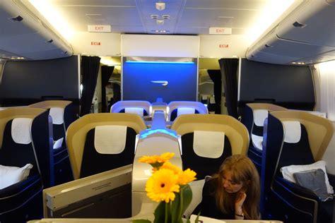 cheap business class flights topbusinessclass