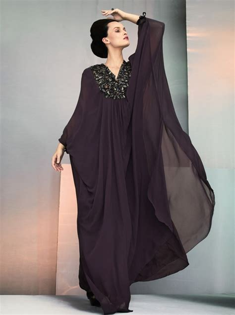Jilbab Bergo Khimar Veria Butterfly 1000 images about sew 4 jilbab caftan abaya feraca hijap khimar 199 ar蝓af 莖 蝙erif and