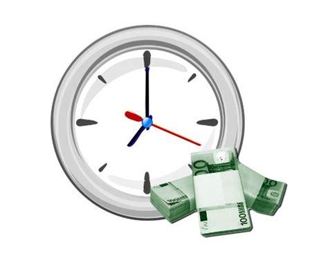 lavoro ufficio legale roma ricorso per ingiunzione di pagamento di ore di