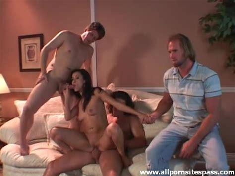 See Behind The Scenes Of Porn Shoots Alpha Porno