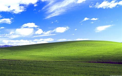 wallpapers for windows xp sp3 windows xp professional sp3 original jansreszu