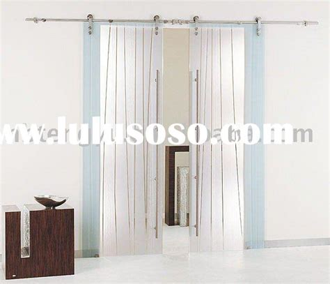 Discount Sliding Patio Doors Inexpensive Interior Sliding Doors Www Imgkid The Image Kid Has It