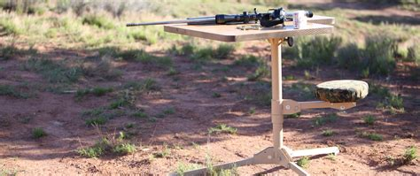doa shooting bench doa shooting bench the last shooting bench you will ever