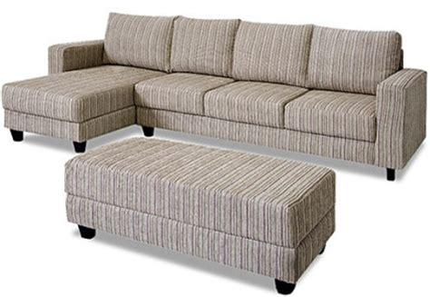 modelos fotos de sofas modernos cristaleiras canto para