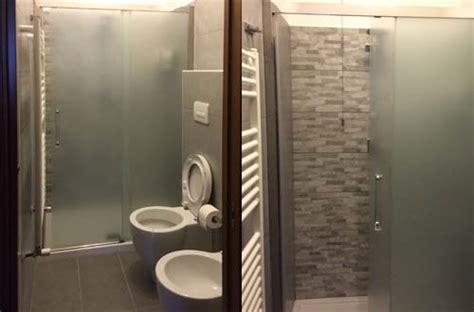 cesana bagni promura romagna ristrutturazioni edili a cesena e