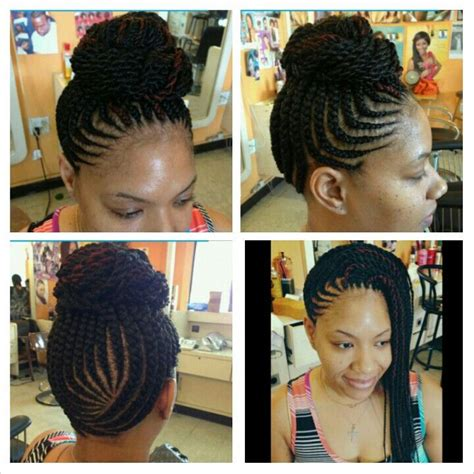 black hair braiding shops in akron best 25 african hair braiding shops ideas on pinterest natural braids african braids