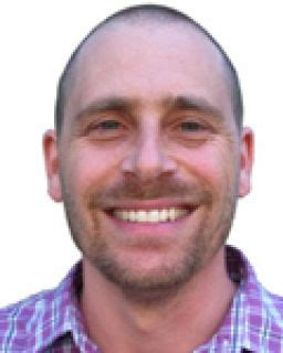 Jason Schiffman Md Ma Mba jason e schiffman md ma mba psychology today
