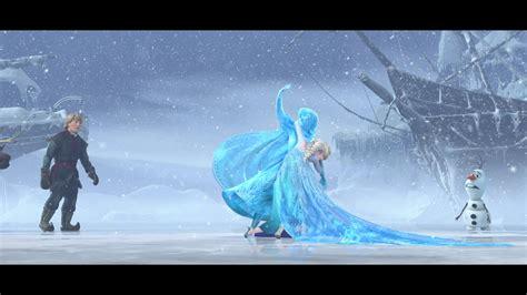 film elsa reine des neiges images de la reine des neiges