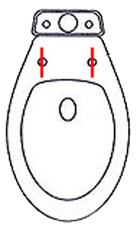 how to measure for toilet seat replacement replacement wooden toilet seats how to measure toilet