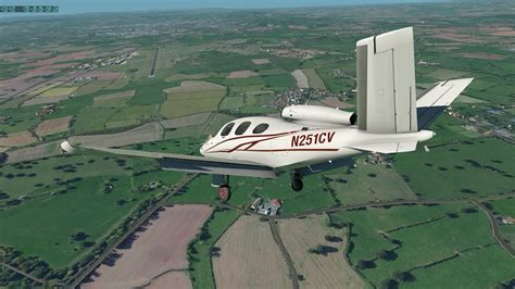 best scenery for x plane 10 x plane 11 with photo scenery ortho4xp
