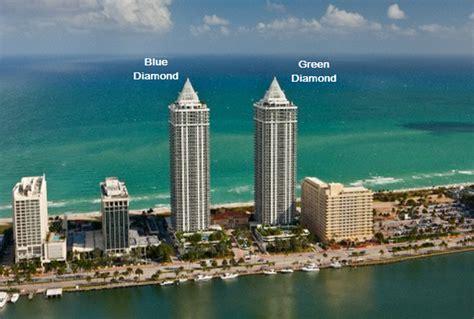 Number Search Miami Blue And Green Condos Miami Miami Condos Search Website