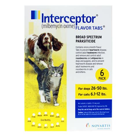 heartworm medicine for puppies interceptor for dogs interceptor heartworm medicine for dogs