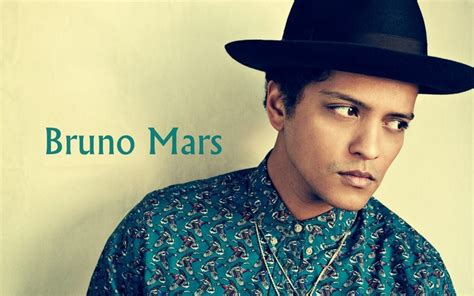 free download mp3 bruno mars nothing at all bruno mars windows 10 theme themepack me
