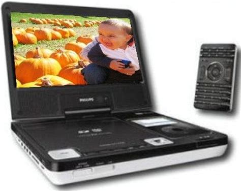 philips dvd player video format supported philips dcp855 37 remanufactured dvd player with ipod dock