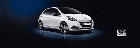 peugeot website peugeot 208 gt line official peugeot uae website