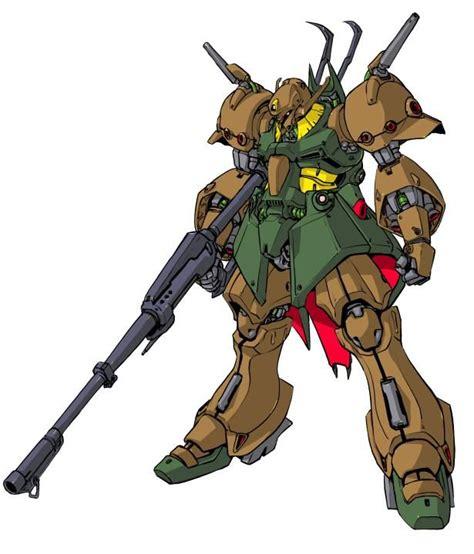 Kaos Gundam Gundam Mobile Suit 66 50 best mobile suit z gundam images on mobile