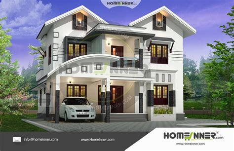 indian house front elevation designs south indian house front elevation designs www pixshark com images galleries with a bite