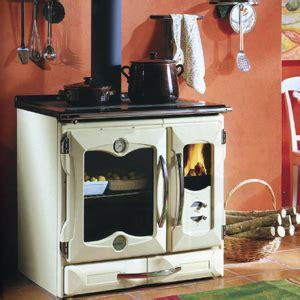 cucina a legna vescovi cucine a legna vescovi duylinh for