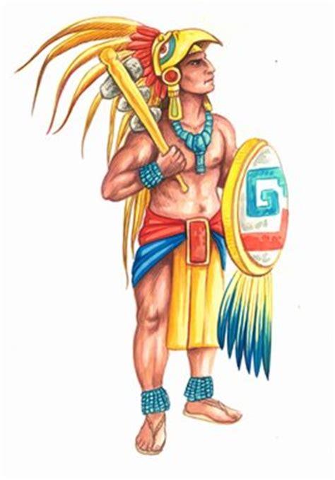 imagenes de mayas animados to 209 ilustraci 211 n guerrero maya suave que pega to 241 ito