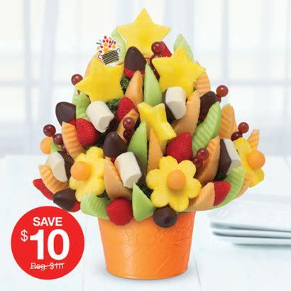 fruit edible arrangement fruit arrangements fruit bouquets edible arrangements 174