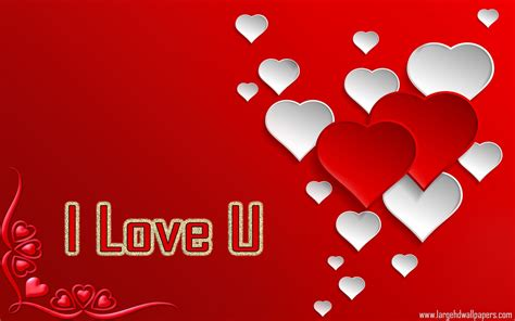 love  images wallpapers wallpapertag