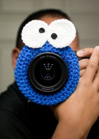 what size prop do i need for my pontoon boat cookie monster photography prop no need to say smile
