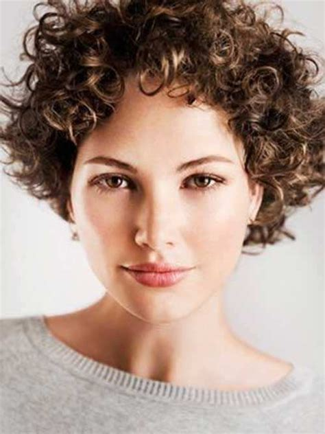 Try Out Hairstyles by Try Out The New Edge Curly Haircuts And Cuts
