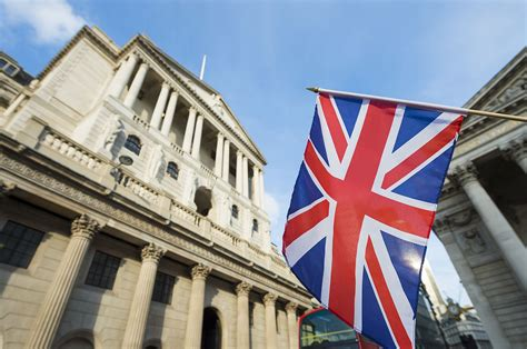 is today a bank in uk pound sterling and bank of thursday what to