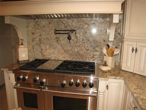 New Jersey Kitchen Cabinets by Typhoon Bordeaux Granite Traditional Kitchen Philadelphia By Stoneshop