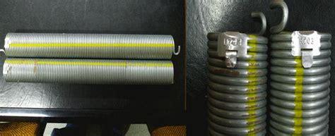 comptoir general du ressort ressorts de torsion tous les fournisseurs ressort