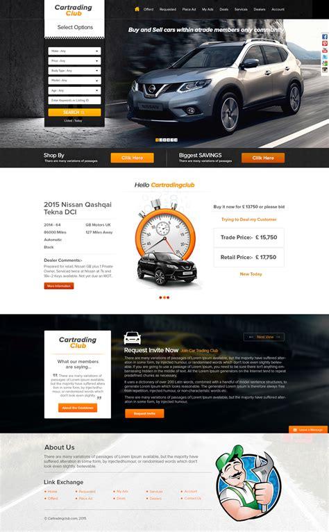 designcrowd website 10 top web designers on designcrowd