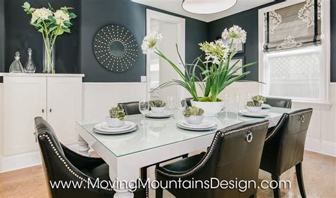 staging a dining room staging a dining room staging the dining room cool