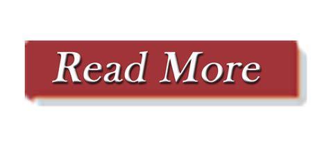 membuat read more html cara membuat read more baca selengkapnya di blogger